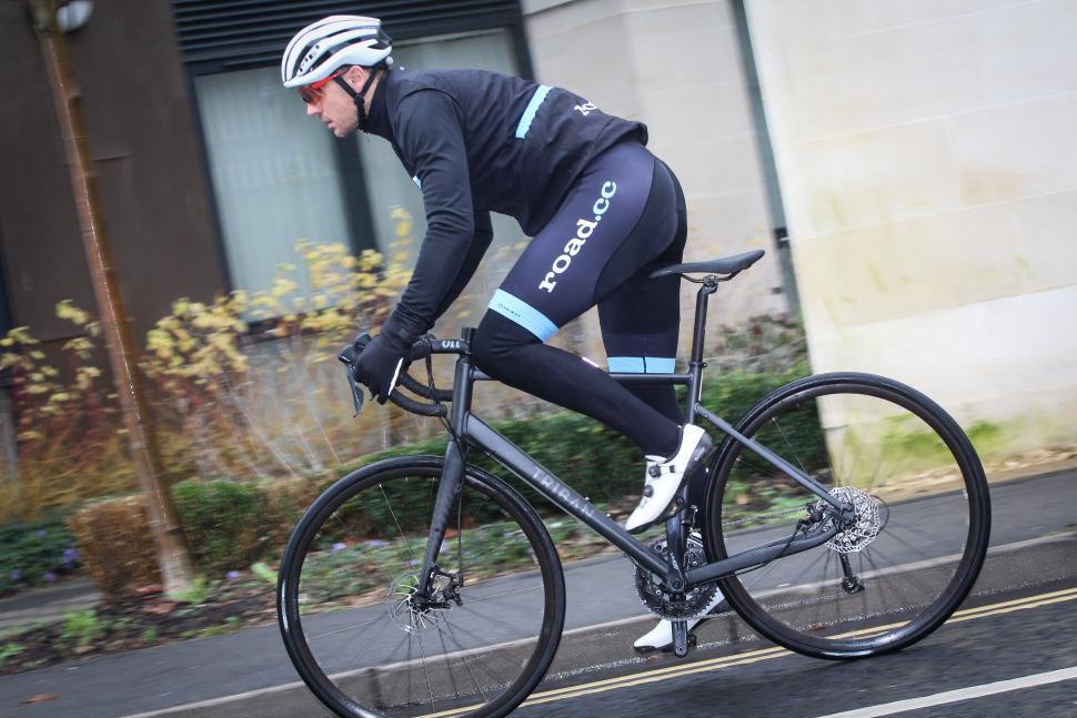 Triban RC500 riding-2.jpg