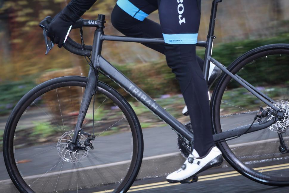 Triban RC500 riding-4.jpg