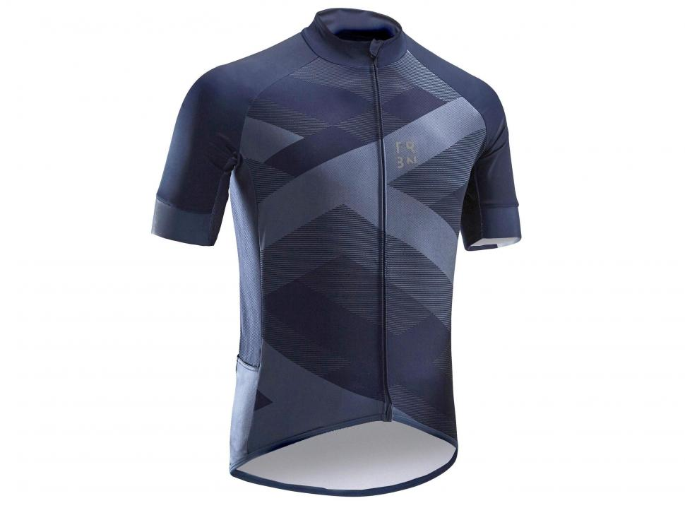 Triban RC500 X Jersey