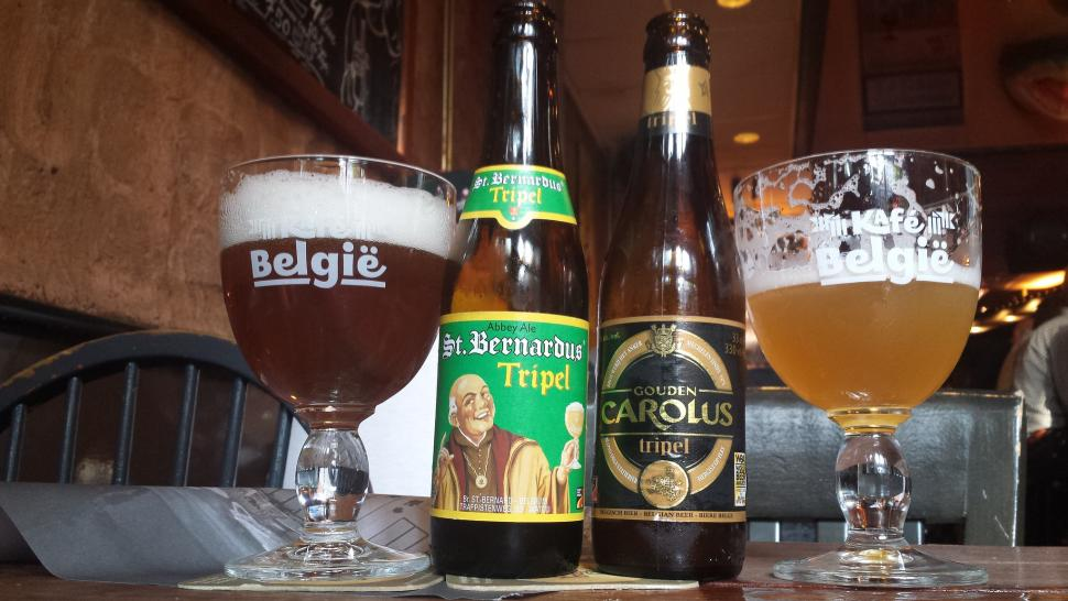 Tripel (CC BY 2.0 Bernt Rostad:Flickr).jpg