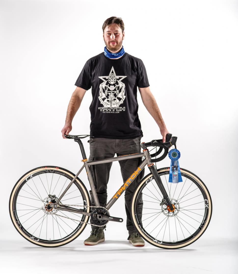 triton_best_cyclocross_nahbs2018.jpg