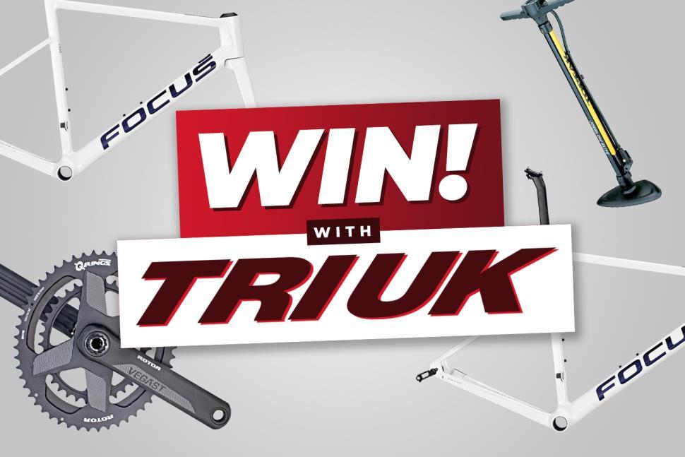 TRIUKcompAugust2019-new