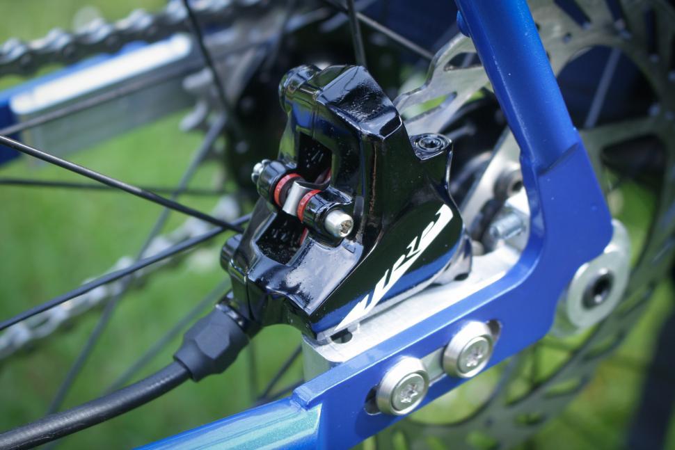 TRP Hylex RS -7.jpg
