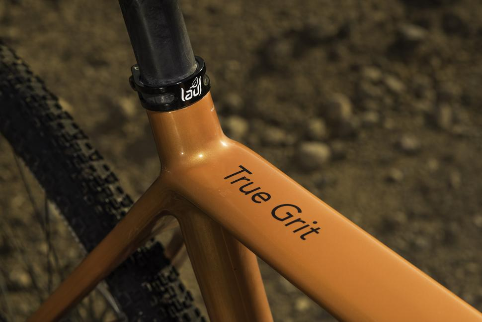 True Grit - Curry Orange - 4.jpg