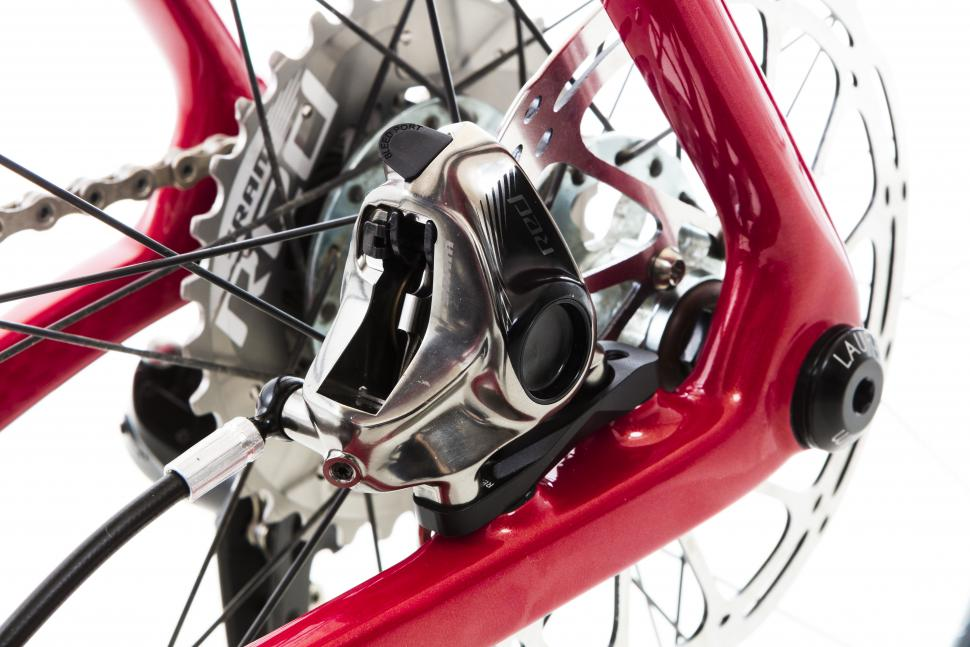 True Grit - Rear Brake 1.jpg