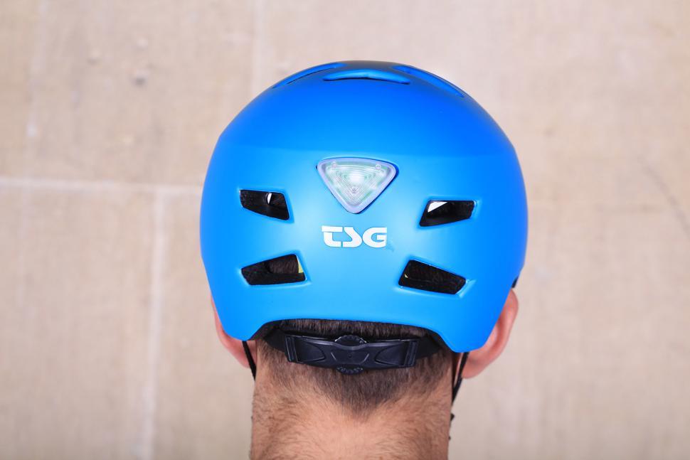 TSG Status Helmet - back.jpg