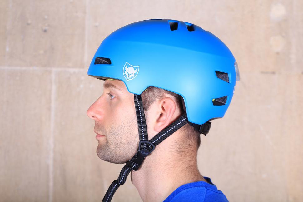TSG Status Helmet - side.jpg