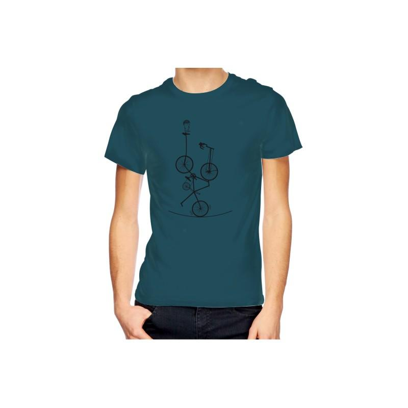 b295a710d tshirt-homme-sur-le-fil-coton-bio-conscience.jpg