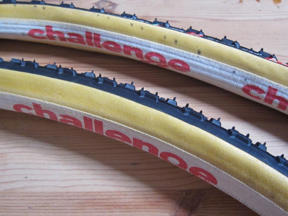 Tubthumping - Challenge base tape.jpg