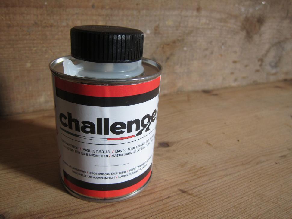 Tubthumping - Challenge glue pot.jpg