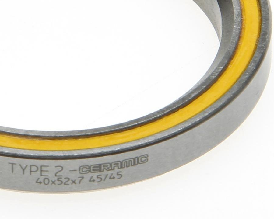 Type2-Ceramic-bearing-2.jpg