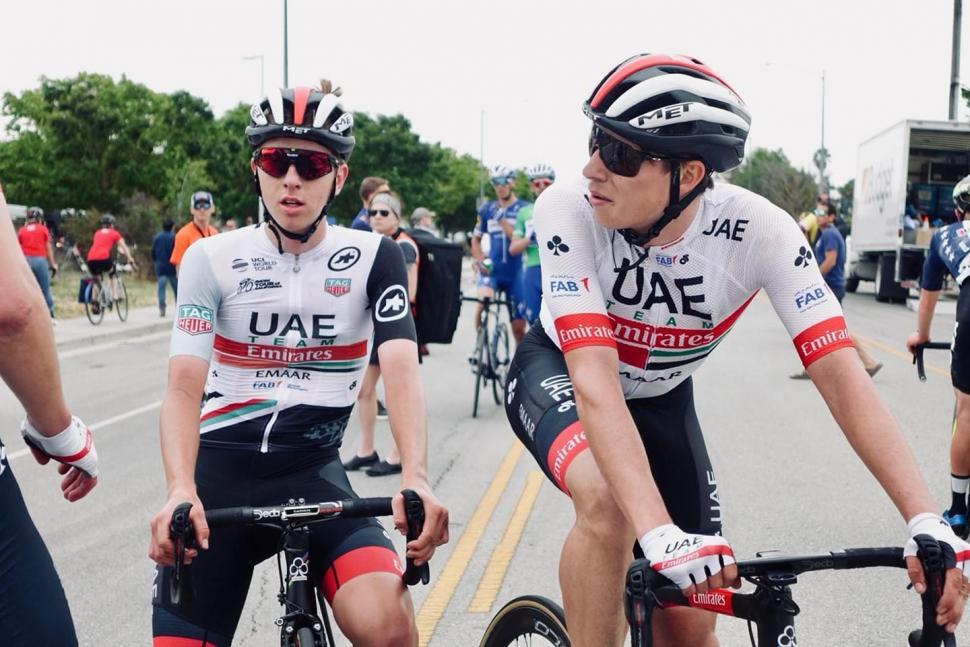 UAE Pogacar and Philipsen.jpg