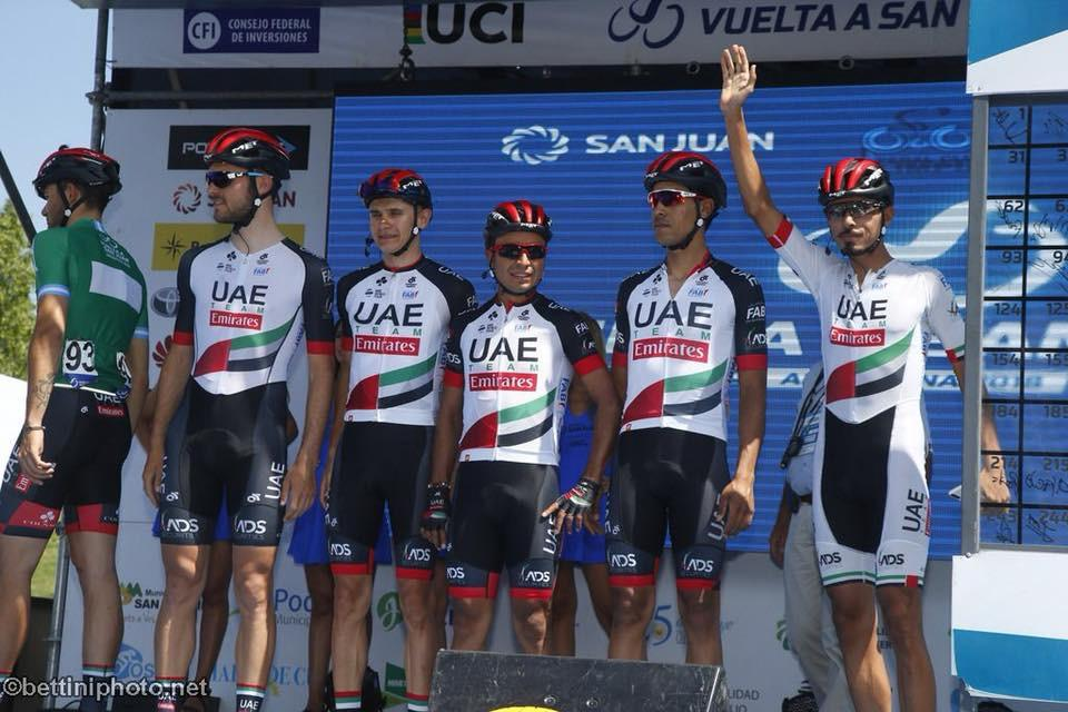 UAE Team Emirates (1).jpg