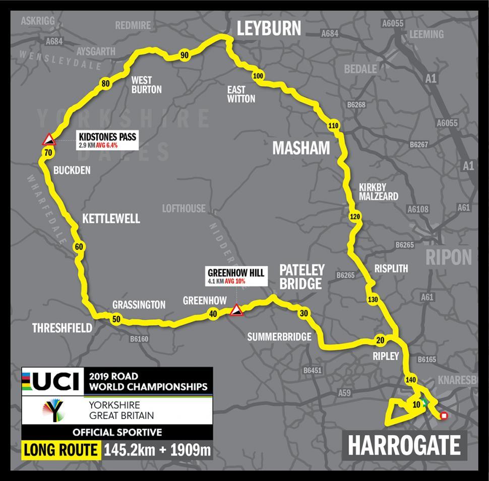 UCI Sportive Long map.jpg
