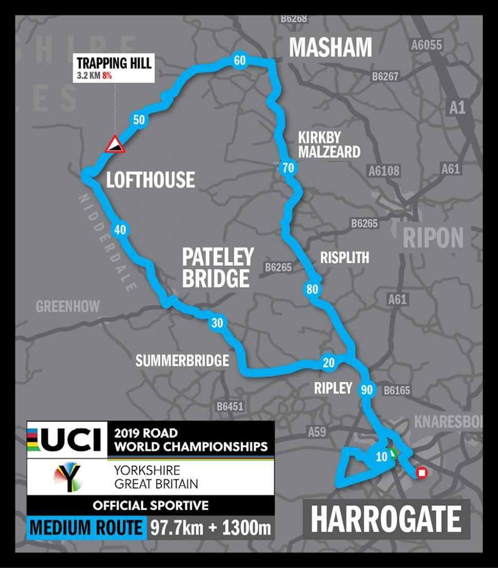 UCI Sportive Medium maps.jpg