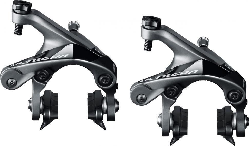 Shimano Ultegra R8000 brakes