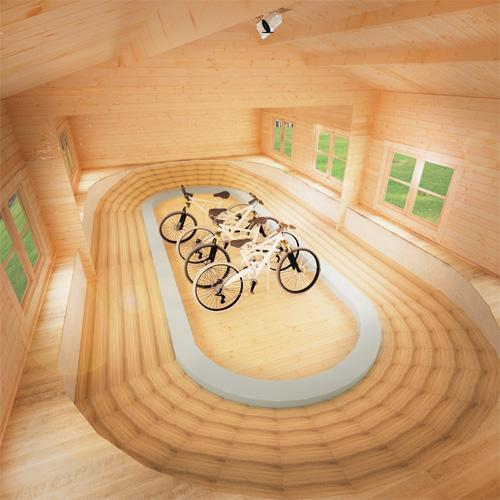 ultimate bike shed2