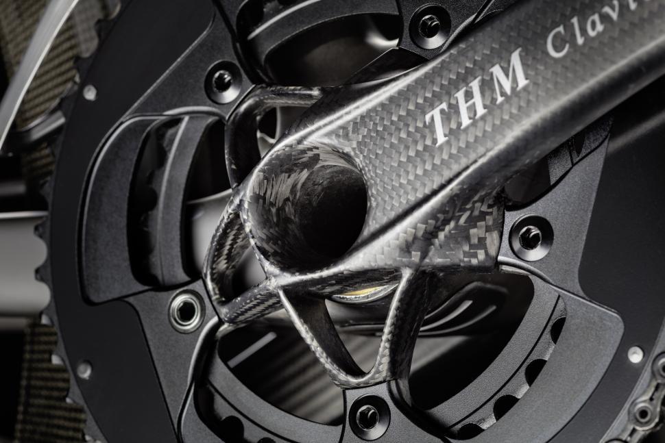 Ultimate-CF-EVO-THM-Cranks.jpg