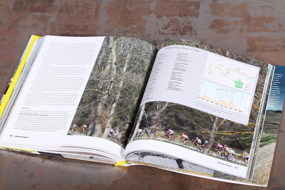 Ultimate Etapes by Peter Cossins - pages 4.jpg