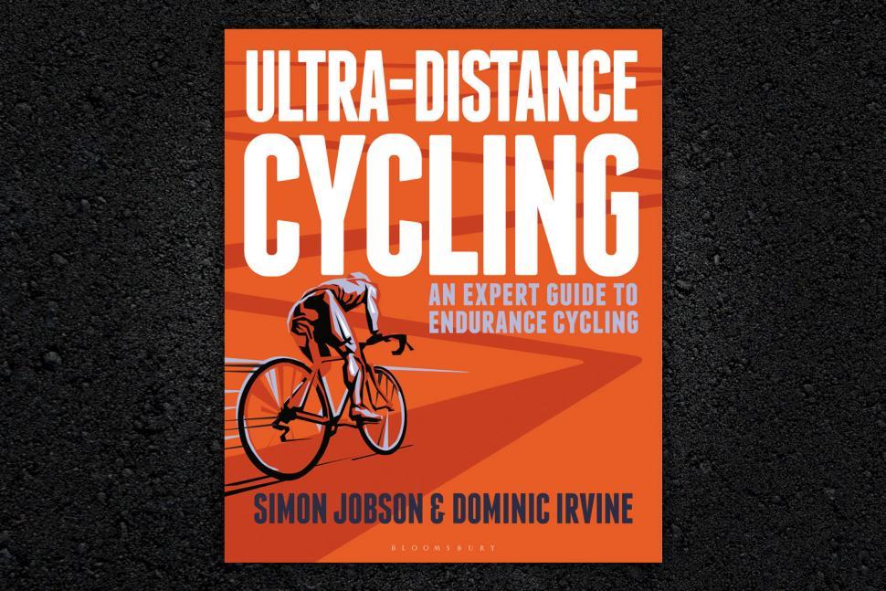 UltraDistanceCycling.jpg