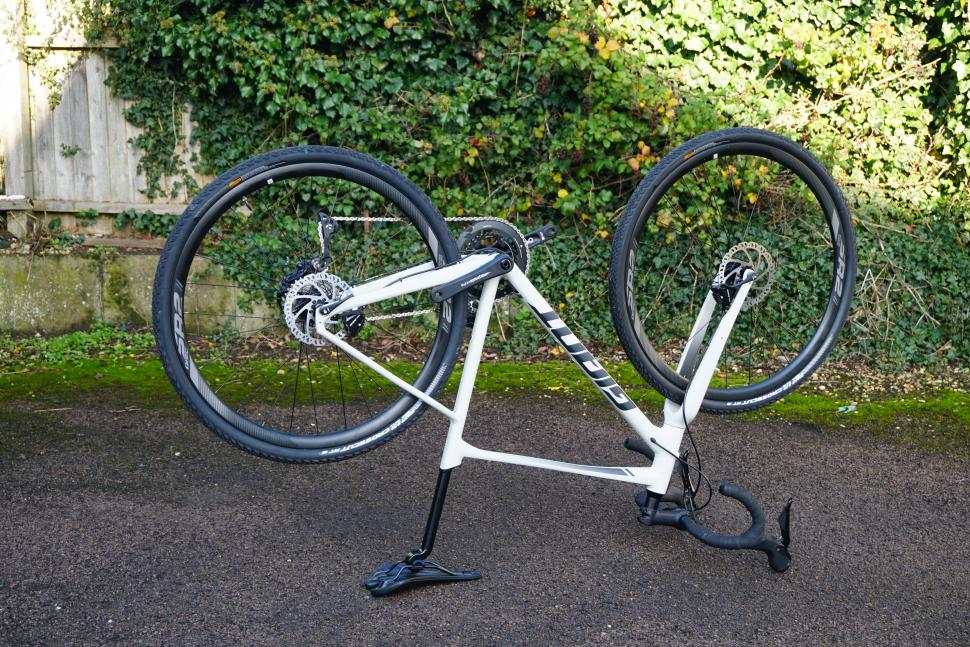 upside down bike1.JPG