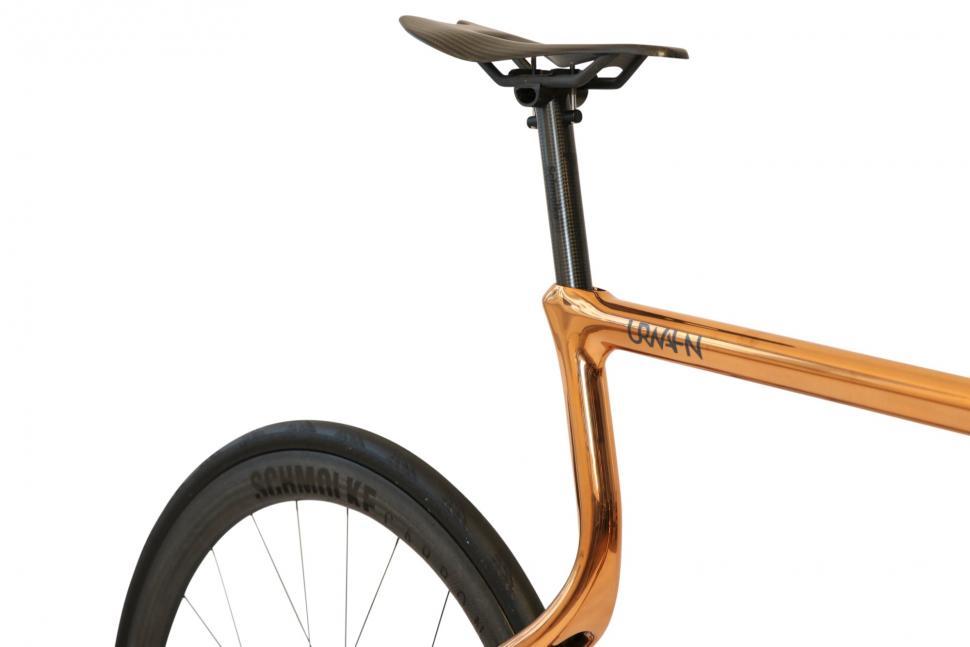 Urwahn x Schmolke 3D printed bike - 21.jpg