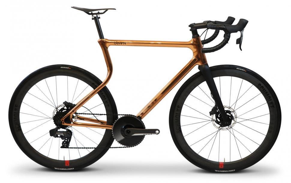 Urwahn x Schmolke 3D printed bike - 3.jpg