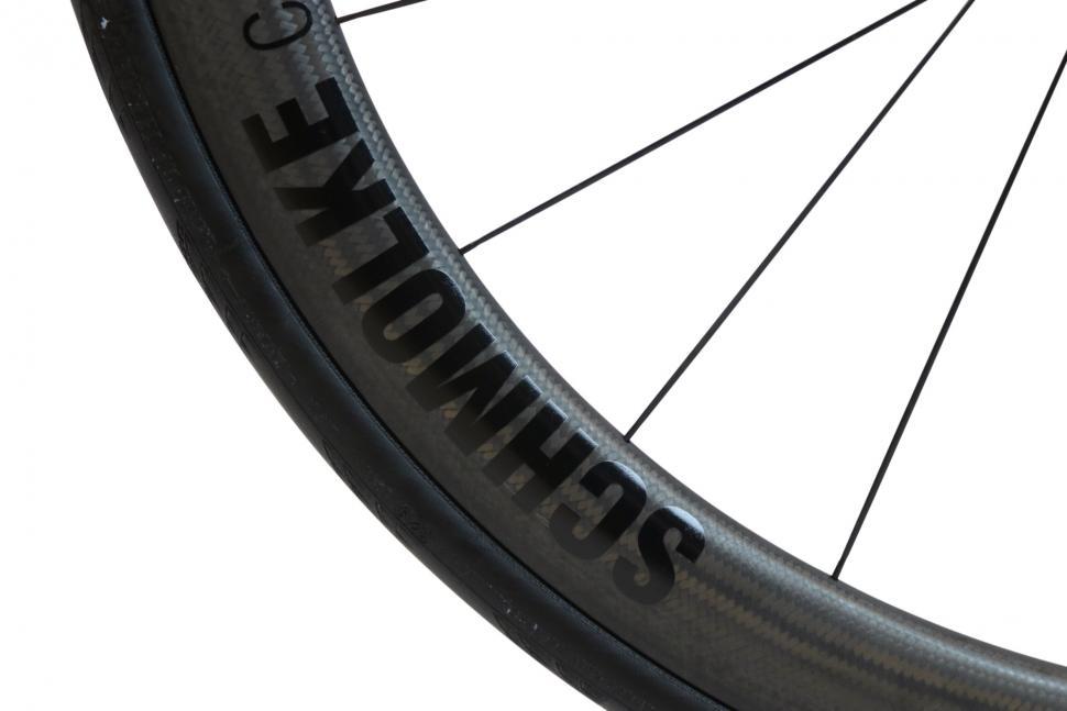 Urwahn x Schmolke 3D printed bike - 8.jpg