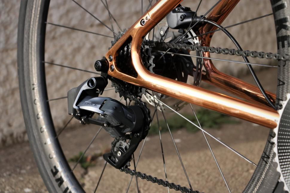 Urwahn x Schmolke 3D printed bike - 9 (1).jpg