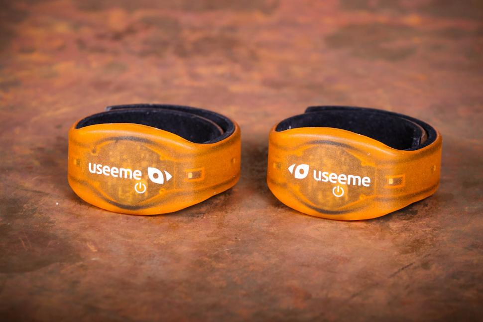 Useeme Bicycle Indicator Wristbands.jpg