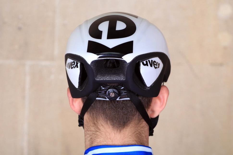 Uvex EDAero Helmet - back.jpg