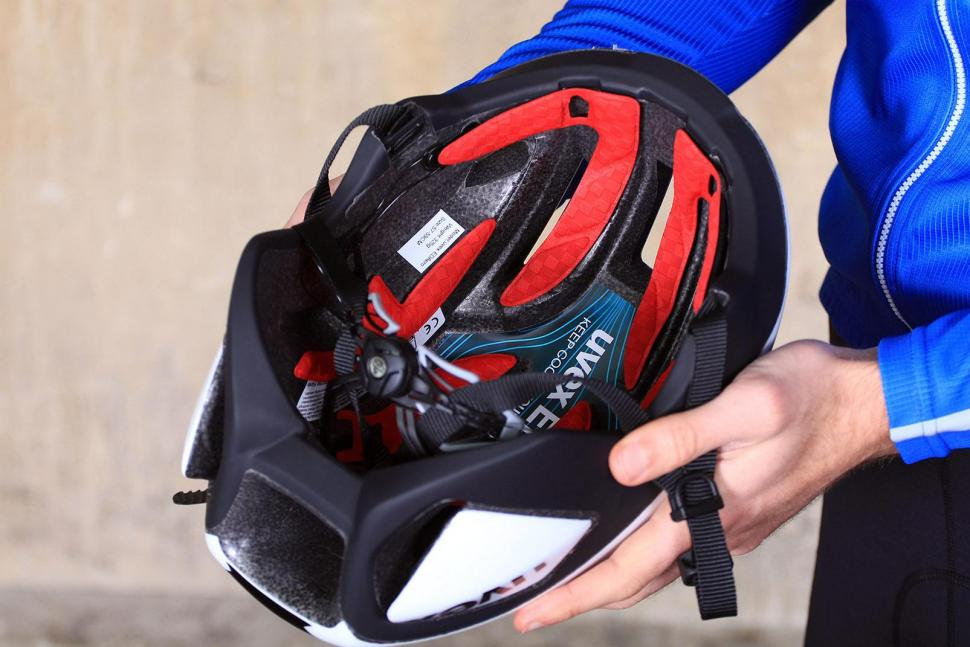 Uvex EDAero Helmet - inside.jpg