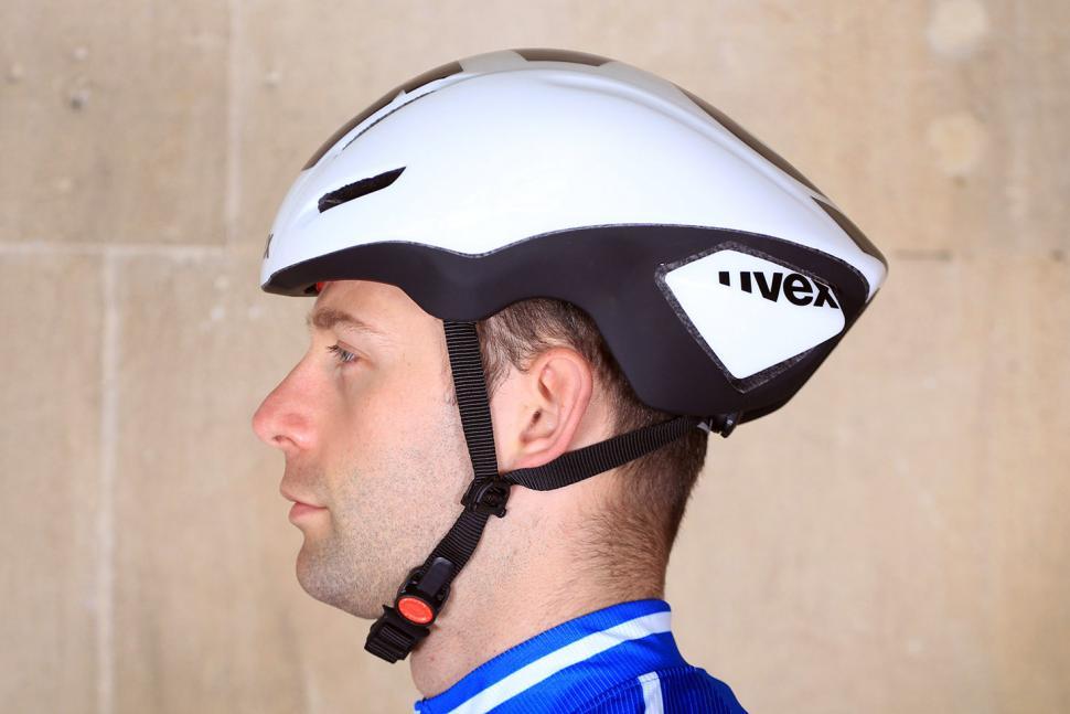 Uvex EDAero Helmet - side.jpg