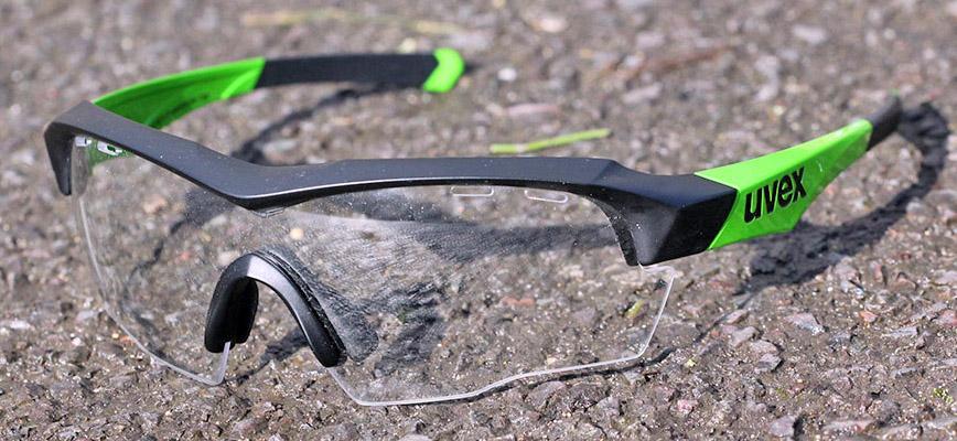 Uvex Sportstyle 104 Glasses 3.jpg