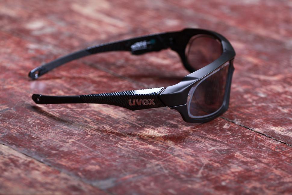 Uvex Variotronic FF Glasses - side.jpg