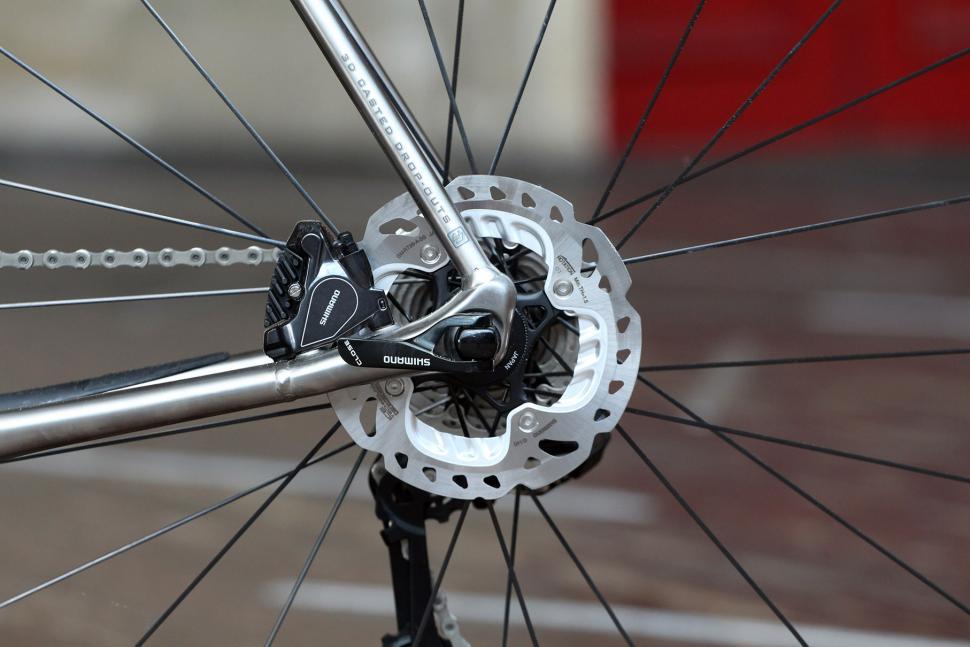 Van Nicholas Skeiron - rear disc brake.jpg