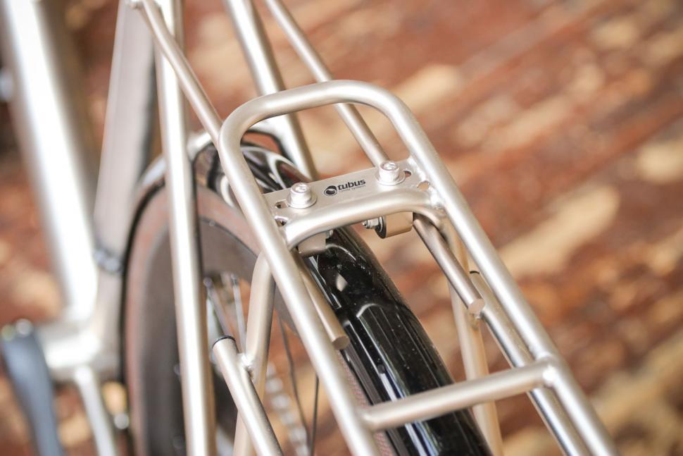 Van Nicholas Yukon Disc - rack detail 3.jpg
