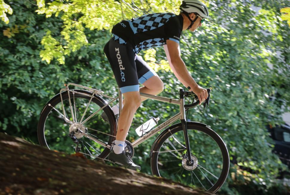 Van Nicholas Yukon Disc riding-3.jpg