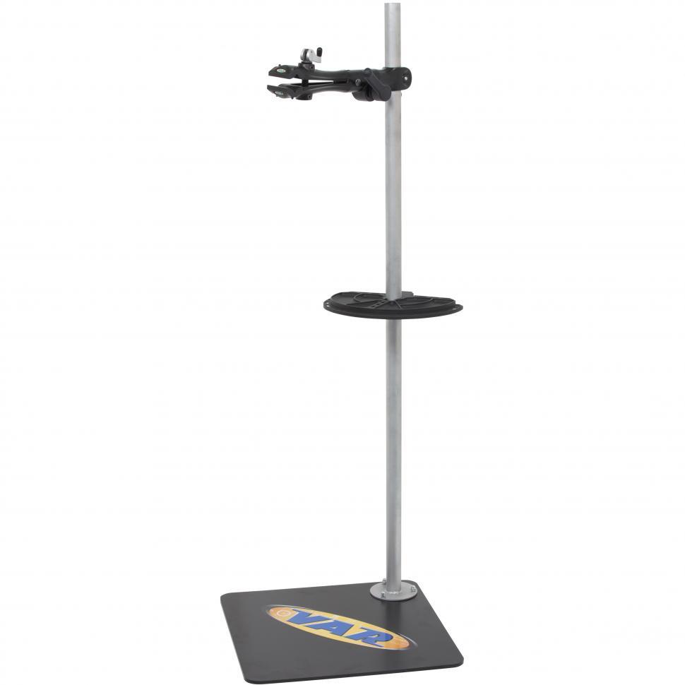 Var Workstand