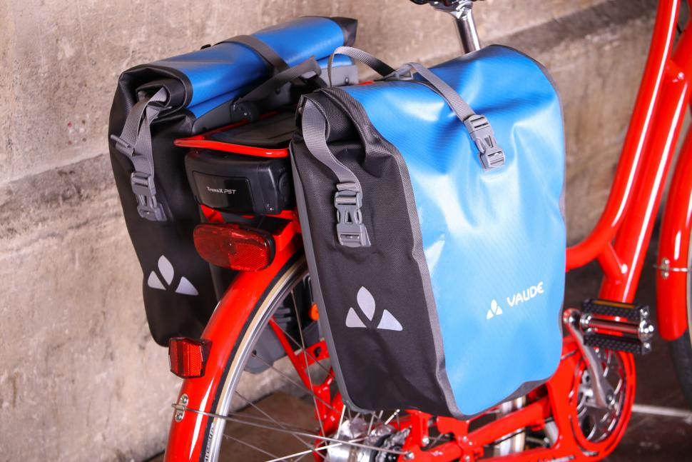 Vaude Aqua Back panniers - side.jpg