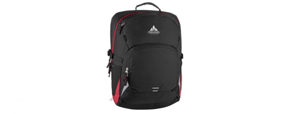 Vaude Backpack.jpg