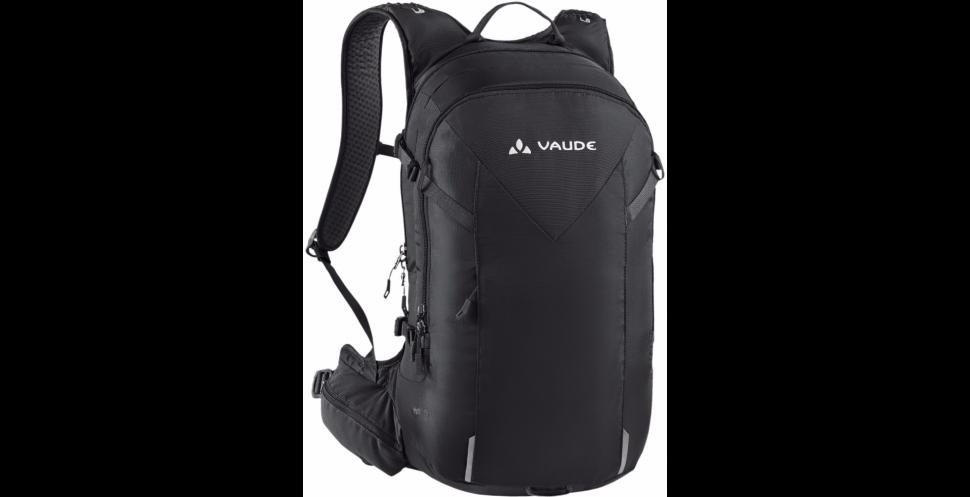 Vaude path #Backpack.png