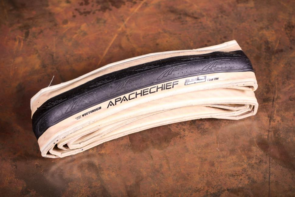 Vee Tire Co Apache Chief.jpg
