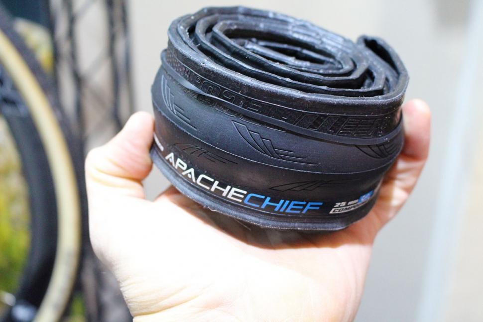 Vee Tires Apache Chief tyre.jpg