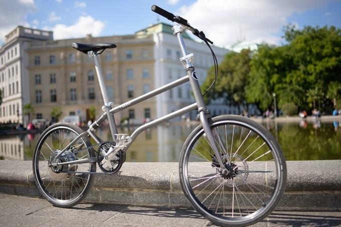 Vello Bike+ (via Kickstarter).jpg
