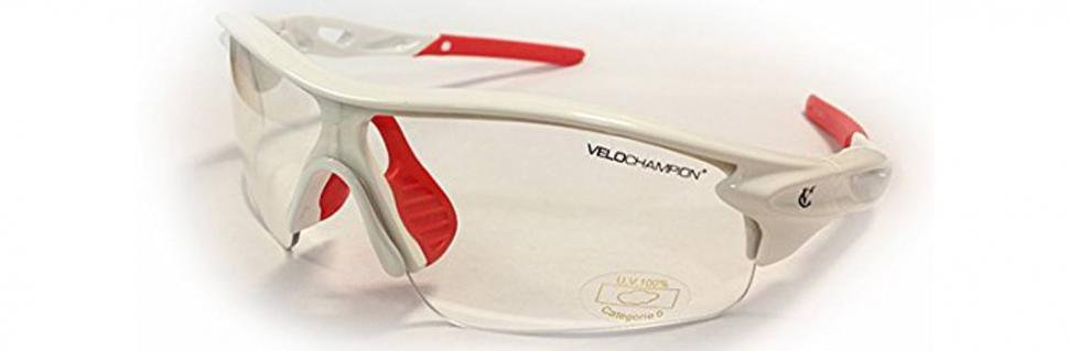 VeloChampion sunglasses.jpg
