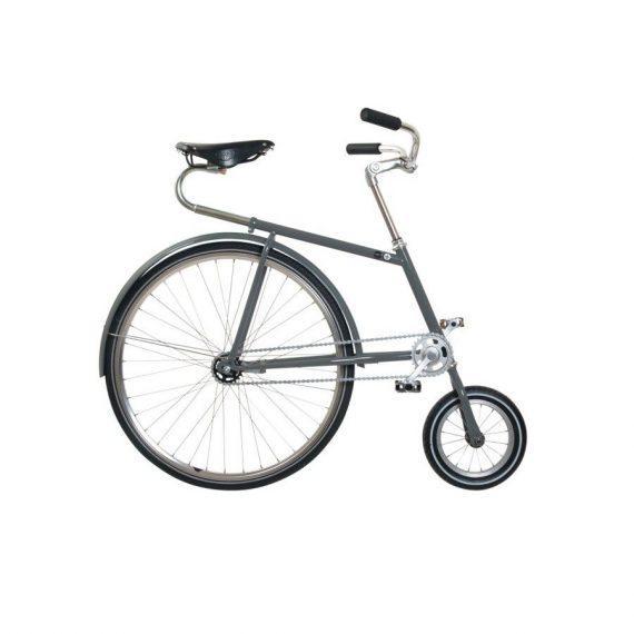 Velocino bike