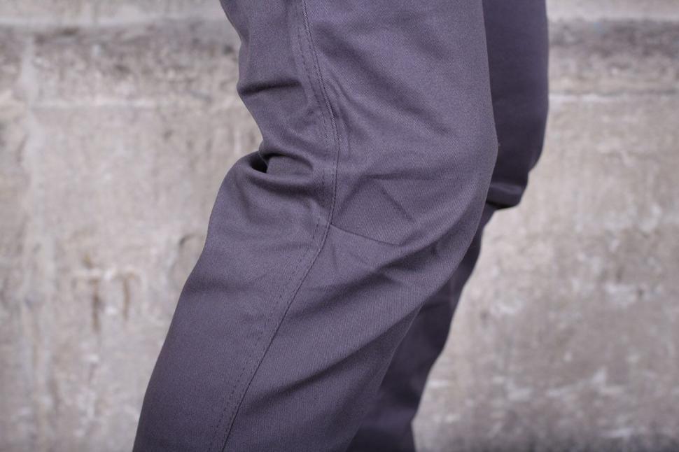 Velocity Mens Climber Trousers - knee pleat.jpg