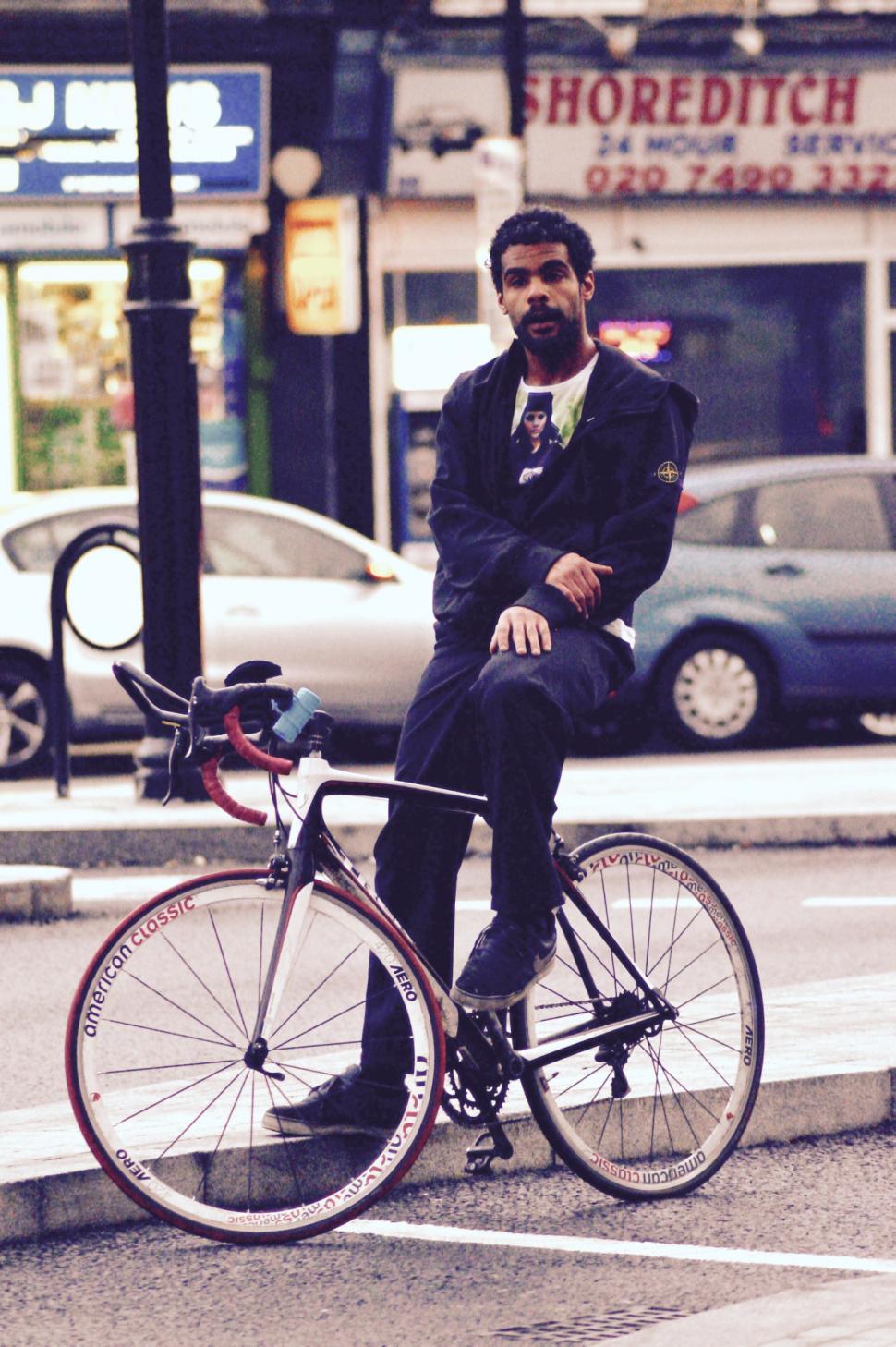 Bike Helmet Quotes Tumblr