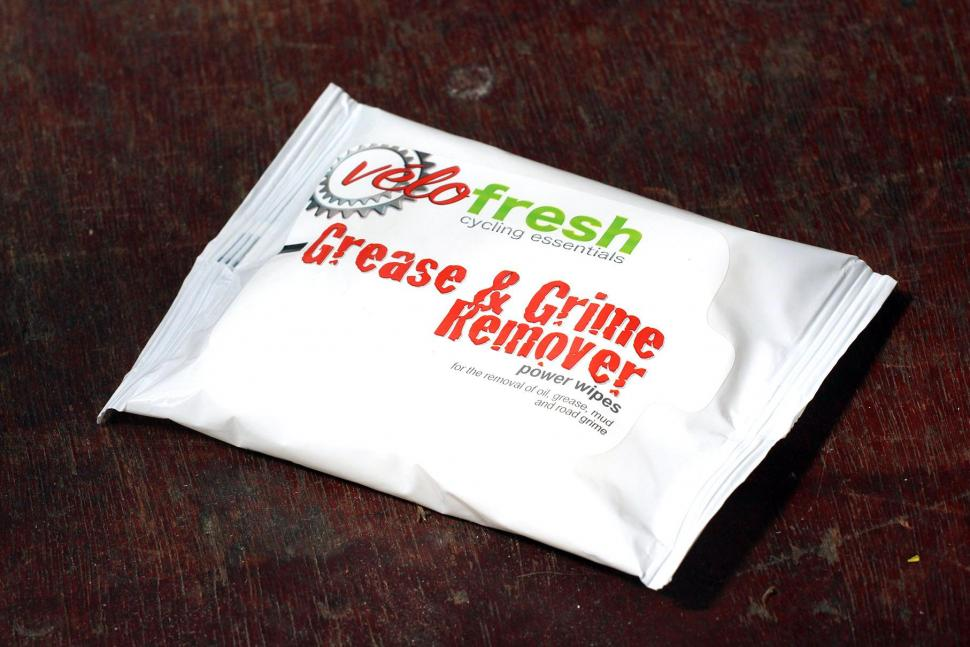 Velofresh Grease and Grime Remover.jpg